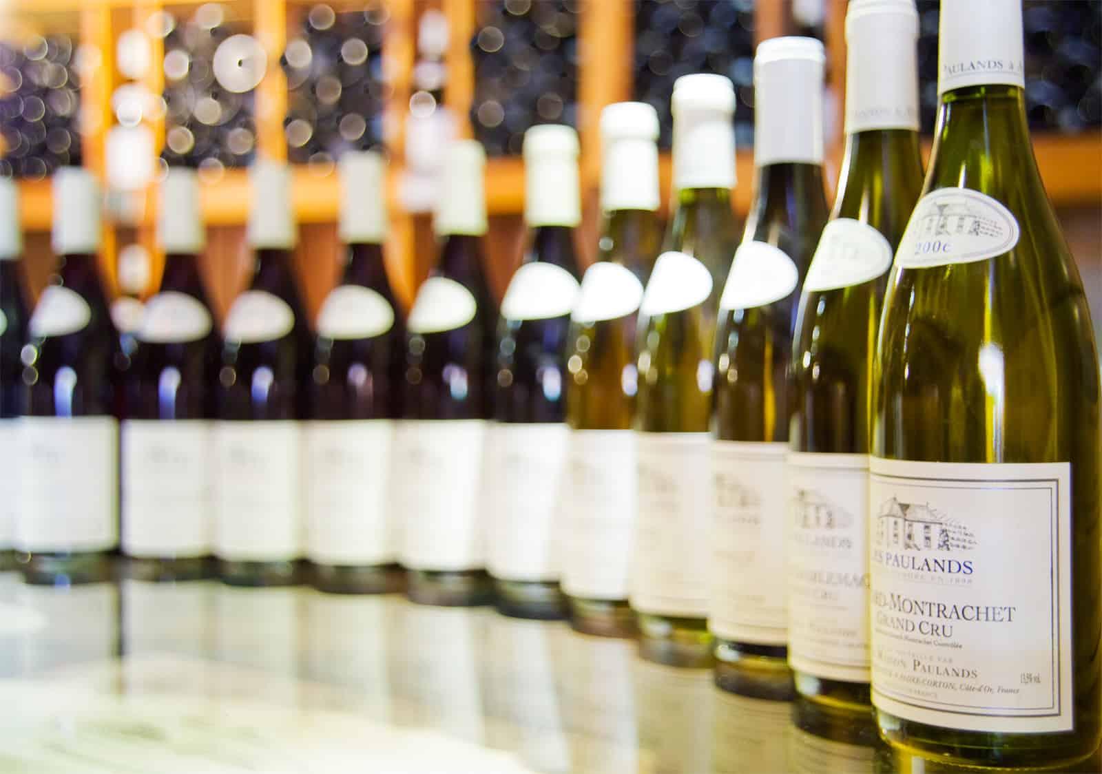 Chargé d'oenotourisme languedoc roussillon herault occitanie montpellier nimes pic saint loup narbonne beziers perpignan limoux carcassonne bureau des viticulteurs 23