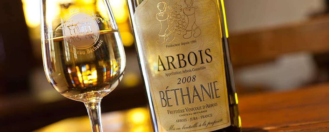 bureau des viticulteurs assistant administratif et commercial viticole languedoc roussillon herault montpellier nimes beziers narbonne